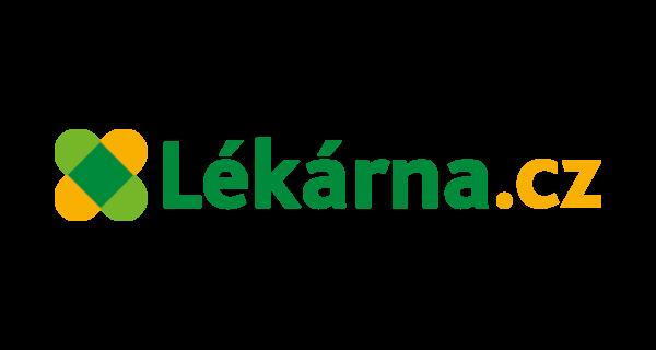ikona_lekarna
