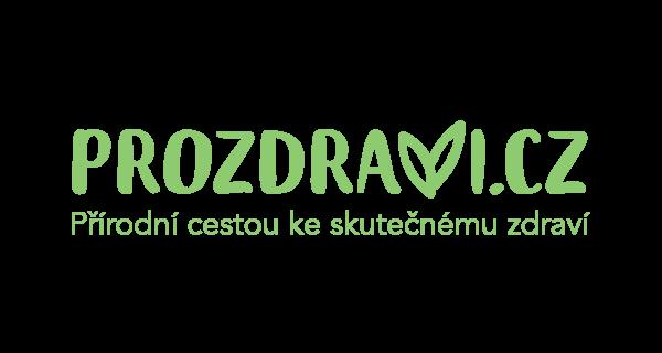 ikona_prozdravi2